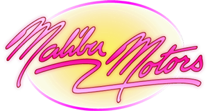 "Malibu Motors ""Affordable used cars in Victoria, BC.  Vehicles include used cars, trucks, and SUVs from Victoria, Duncan, Nanaimo"